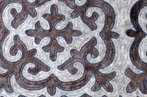Schökül by feelfelt | Rugs / Designer rugs