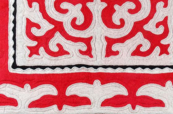 Sorwi by feelfelt | Rugs / Designer rugs