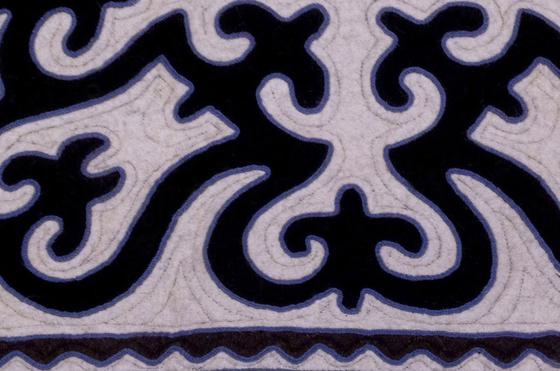 Sotal by feelfelt   Rugs / Designer rugs