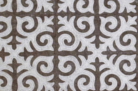 Sunöl by feelfelt | Rugs / Designer rugs
