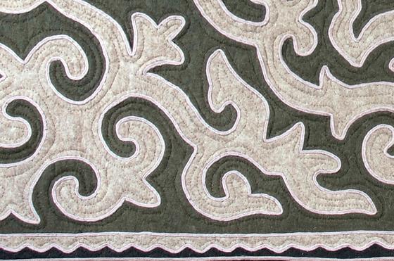 Terspül by feelfelt | Rugs / Designer rugs
