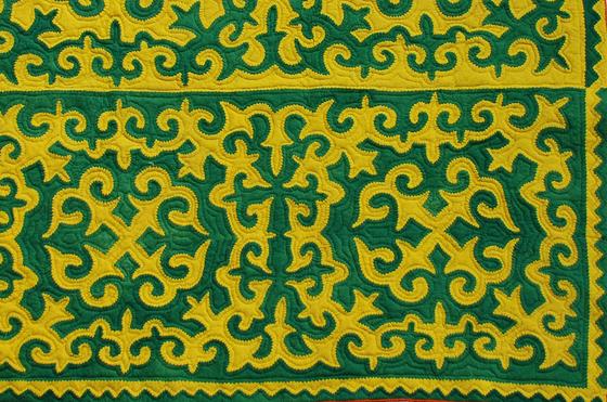Tömil by feelfelt | Rugs / Designer rugs
