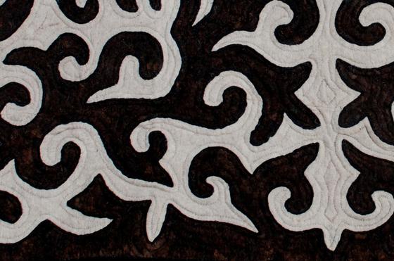 Tschinog by feelfelt | Rugs / Designer rugs