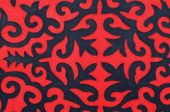 Unover by feelfelt | Rugs / Designer rugs