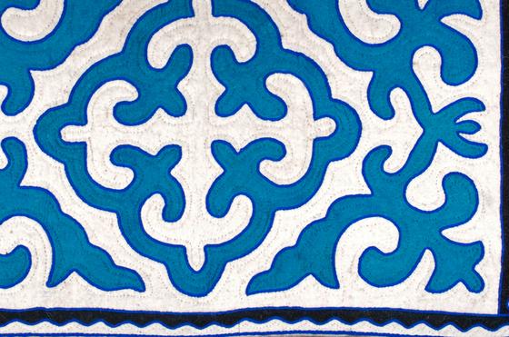 Wena by feelfelt | Rugs / Designer rugs