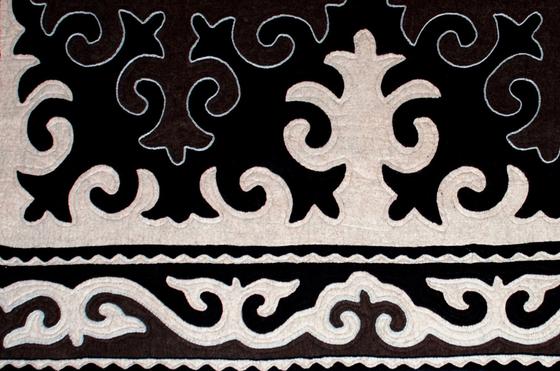 Wilang by feelfelt | Rugs / Designer rugs