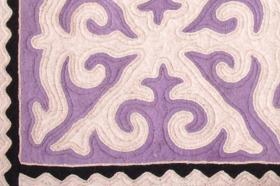 Zölit by feelfelt | Rugs / Designer rugs