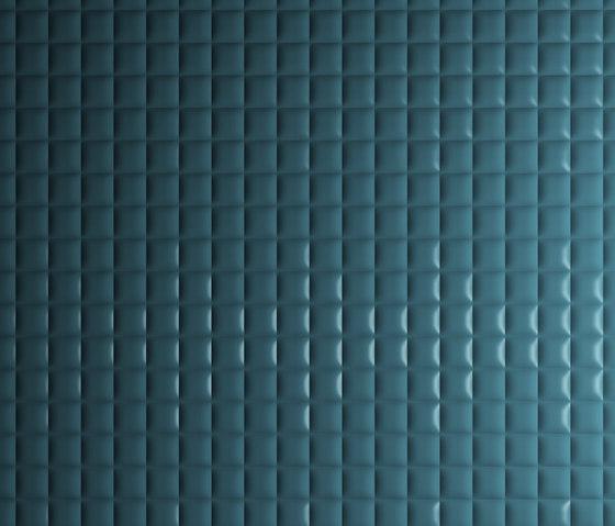 Trapuntino di 3D Surface  Prodotto