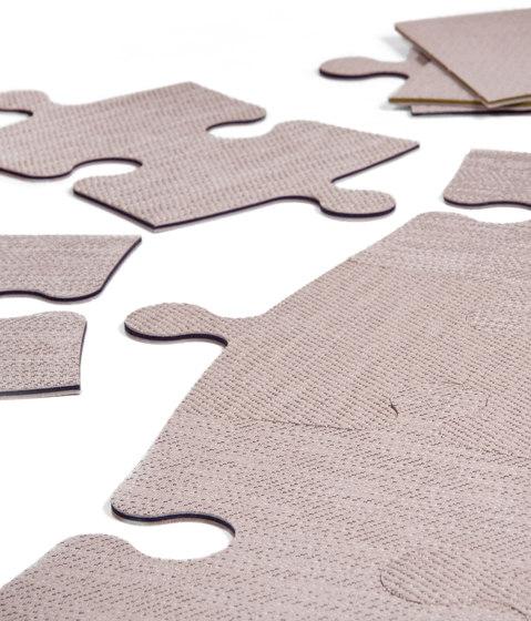 A Piece of Carpet | Bolon by Vij5 | Rugs / Designer rugs