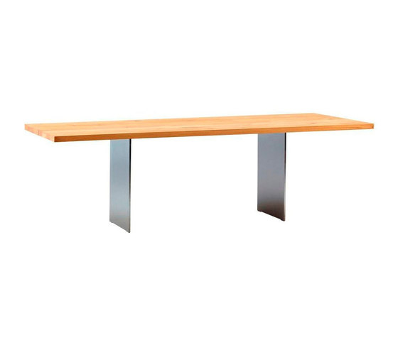 dk3_3 TABLE by dk3 | Restaurant tables