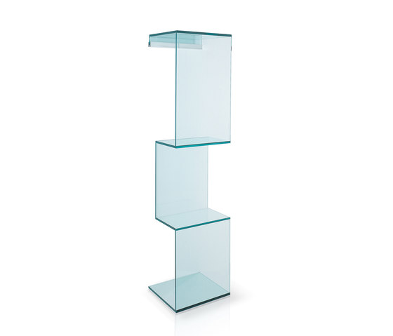 Cling by Tonelli | Shelving