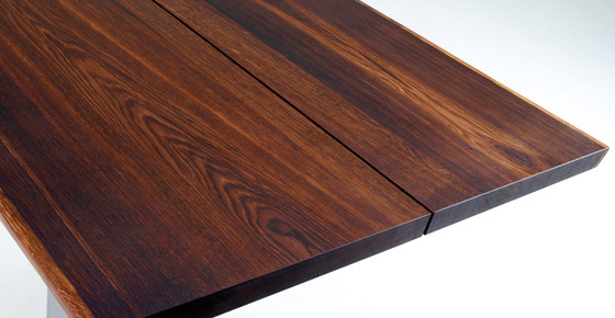 TREE TABLE by dk3 | Dining tables