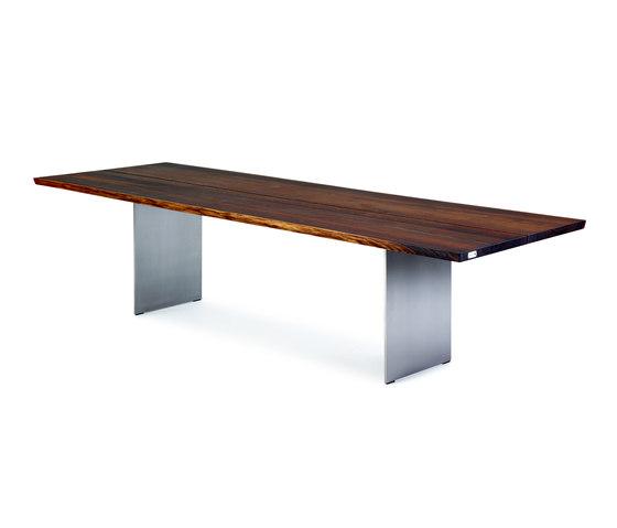 TREE TABLE von dk3   Restauranttische