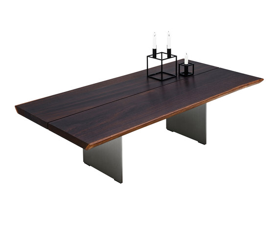 TREE COFFEE TABLE by dk3 | Lounge tables