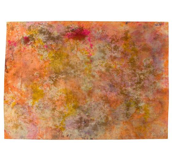 Decolorized multicolor by GOLRAN 1898 | Rugs / Designer rugs