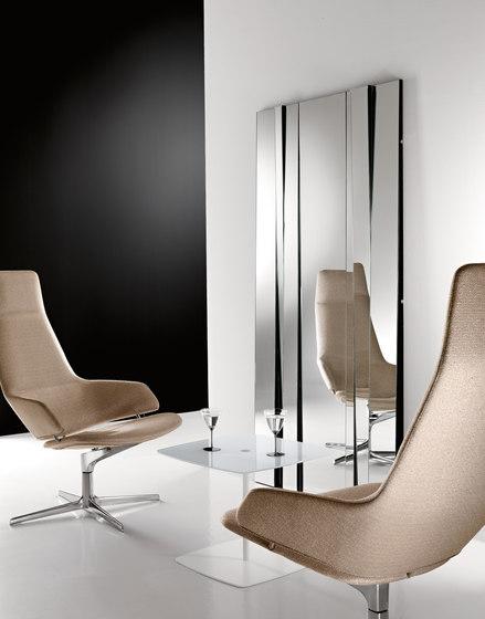 Fittipaldi by Tonelli | Mirrors