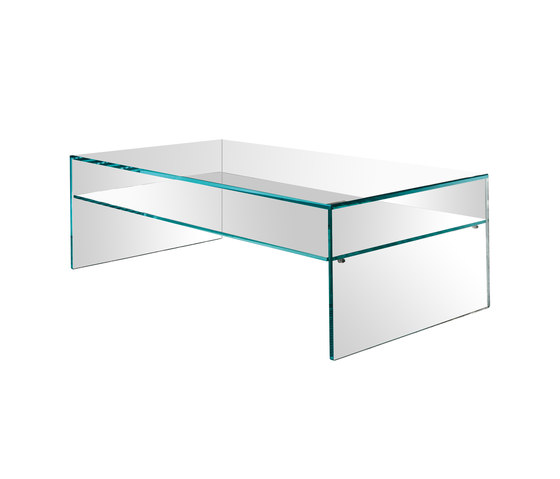 Fratina by Tonelli | Coffee tables