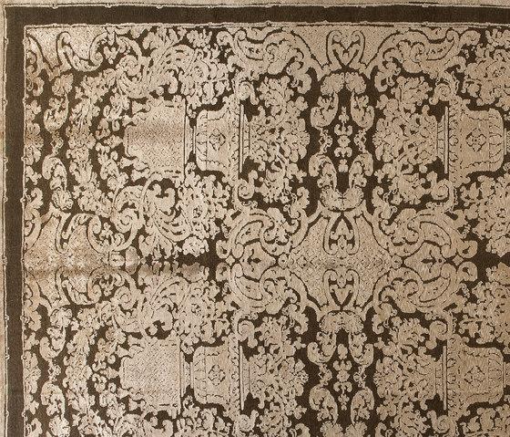 Memories Hermitage ardesia by GOLRAN 1898 | Rugs / Designer rugs