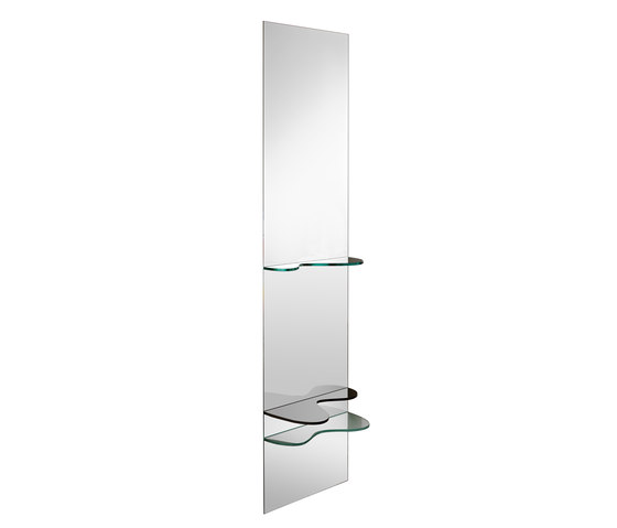 Sill by Tonelli | Mirrors