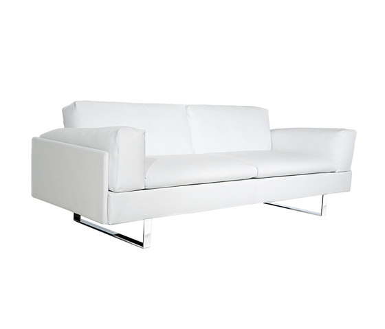 AL by Amura | Lounge sofas