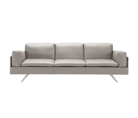 AL by Amura | Lounge sofas
