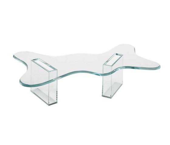 Splash by Tonelli   Coffee tables