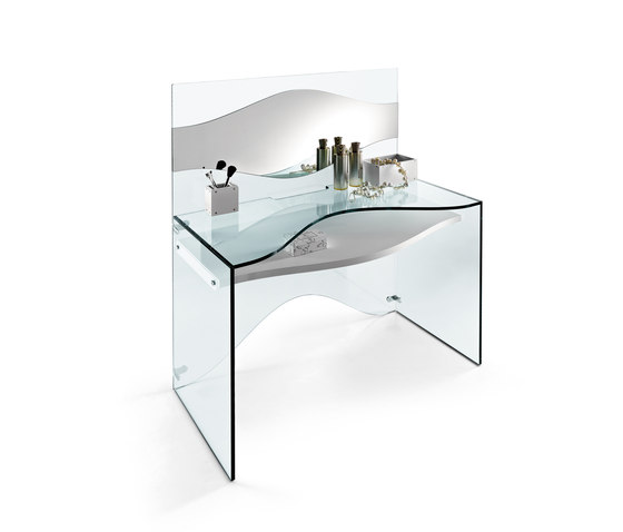 Strata by Tonelli | Dressing tables