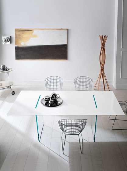Tavolante by Tonelli | Dining tables