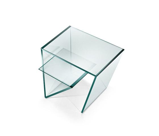 Zen by Tonelli   Side tables