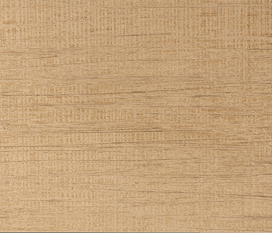 Belgique Natural structured by Casa dolce casa by Florim | Tiles