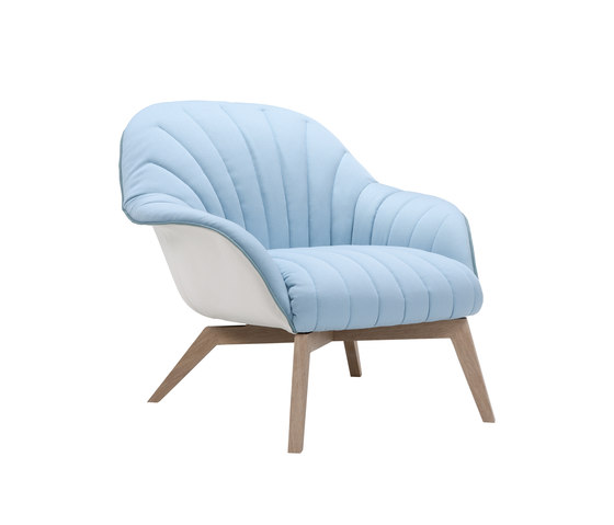 Artists Chairs | Kelly von Amura | Sessel