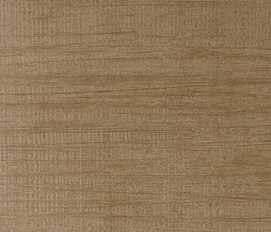 Belgique Tan structered by Casa dolce casa by Florim | Tiles