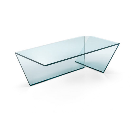 Ti by Tonelli | Coffee tables