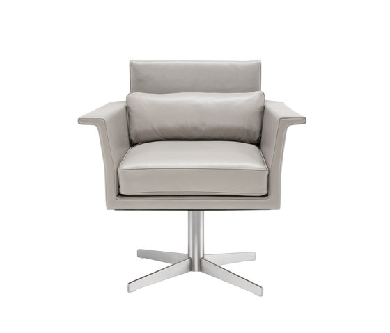 Link | Adele by Amura | Armchairs
