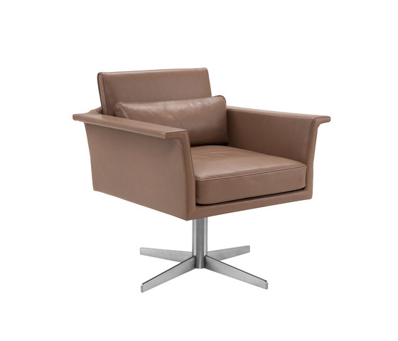 Link   Adele by Amura   Armchairs