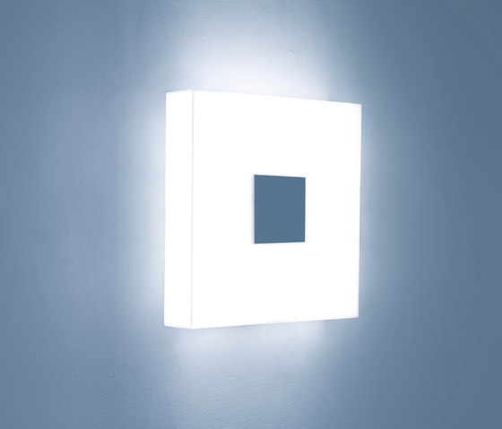 Cubic C3 by Lightnet | General lighting