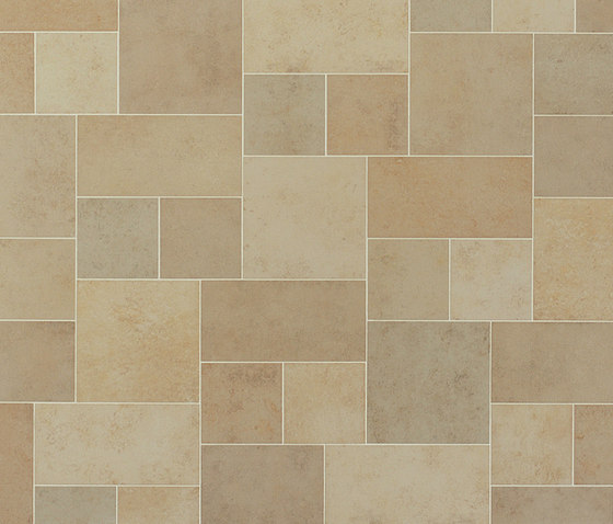 Contemporanea Gera Beige by Casa dolce casa by Florim | Floor tiles