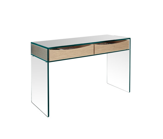 Gulliver by Tonelli | Console tables
