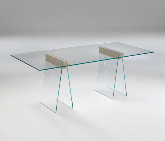 Kasteel by Tonelli | Dining tables