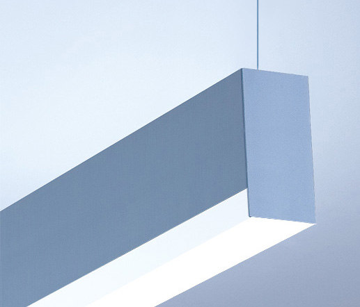 Matric R4 by Lightnet | General lighting