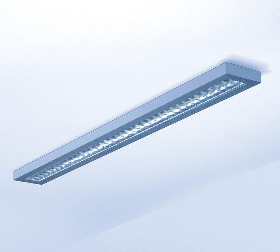 Nomic A by Lightnet | General lighting