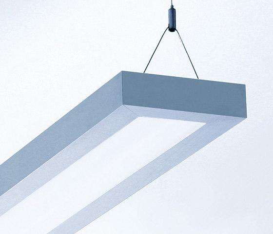 Nomic P by Lightnet | General lighting