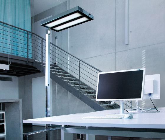 Nomic S by Lightnet | General lighting