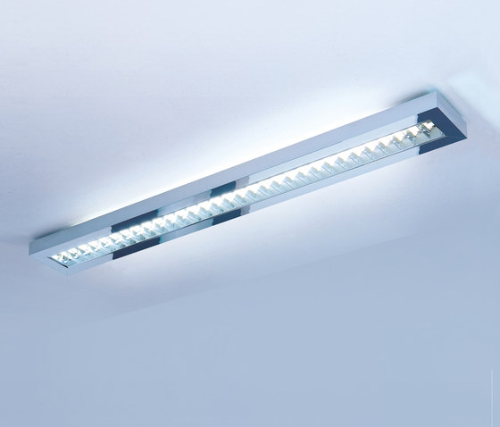 Nomic X by Lightnet | General lighting