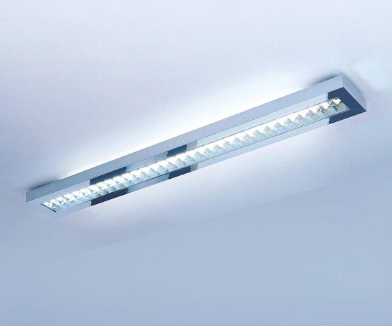 Nomic X by Lightnet | General lighting