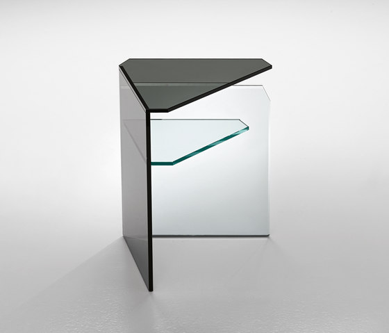 Lim by Tonelli | Side tables