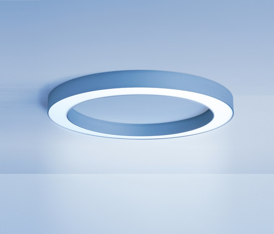 Ringo Star A1 by Lightnet | General lighting