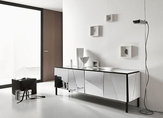 Psiche by Tonelli | Sideboards