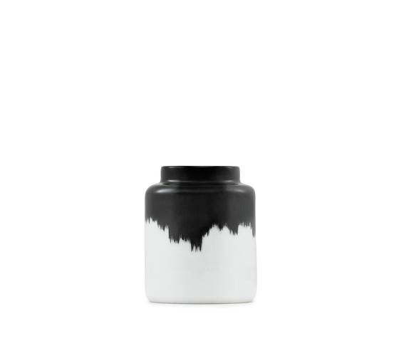 Agnes by Normann Copenhagen | Vases