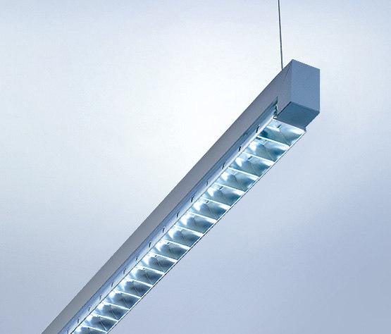 Travis P2 by Lightnet | General lighting